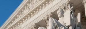 supreme-court-header1